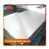 6061 Aluminium Alloy Price