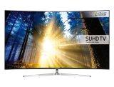 "Wholesale Smart TV Ue55mu9009txzg Curved Suhd Qled TV 55"" Zoll Series 9"