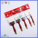Cheap Paint Brush Sets