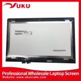 14.0 Inch Laptop LCD Panel B140htn01.2 B140rtn03.0 Touchscreen for Lenovo