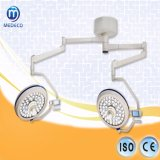 II LED Hospital Medical Fatigue-Free Operating Lamp (ROUND BALANCE ARM, II SERIES LED 700)