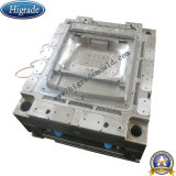 Injection Mould/Top Cover of Washing Machine
