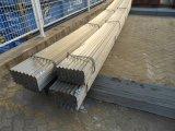 China Wholesale Steel Angle Bar