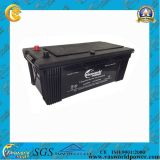 Good Quality Car Parts 225ah 12V Battery