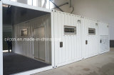 Cilc High Strength Modified Shipping Containers