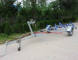 Single Boat Trailer for European Tr0231