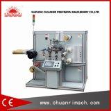 PU, PVC, Pet, PP Plastic Film Adhesive Tape Automatic Rotary Die Cutting Machine Price