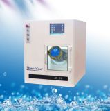 Open Dental System Price Jd-T4 for Lab