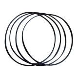 EPDM Rubber O-Ring with SGS Approval