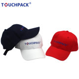 Competitive Price Embroidered Women and Men Baseball Hat and Cap