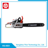 45cc 4501 Factory Supply Custom Parts Chinese Chainsaw Parts