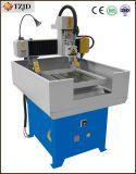 Metal Carving Machine CNC Engraving Machinery