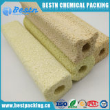 Breath Biological Ceramic Rings for Aquarium Materials Filter Material