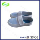 Beautiful Fashion ESD Casual Shoes (EGS-PVC-501)