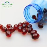 Antarctic Krill Oil with Astaxanthan 60 Softgels