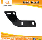 Best Quality Bending Metal Mould with All Kinds Metal Materials