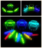 Individual Foilbag Glow Ring (JZD425)