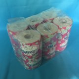 Cheap Roll Toilet Tissue Paper