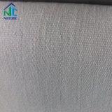 Ceramic Fibre Insulation Cloth for Furnace, 1260c Ceramic Fiber Fabric Cloth, Ceramic Fiber Tape