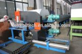 PU Sandwich Composite Production Line for Roof Panel