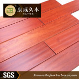 Indoor Family-Friendly Solid Wood Parquet (MN-06)