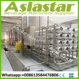 New Design Pure Water Filter Machine Price RO Purification System
