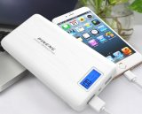 Wholesale Portable Power Bank 20000 mAh with LCD Display