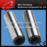Stainless Steel Internal Thread Parallel Pins