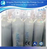 Neon Gas 99.999% Filling in Gas Cylinder on Sale