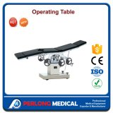 Multi-Purpose Operating Table, Side-Controlled Operation Table