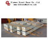 Multi-discs Bridge Type Stone Cutting Machine for Granite