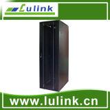 Floor Standing Network Cabinet-Lk-Ntcb019