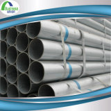 Schedule 40 Seamless 20 Inch Carbon Steel Pipe Price Per Ton