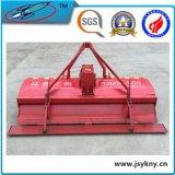 Multi-Fuction Cultivator Power Tiller, Rotary Tiller, Gasoline Tiller