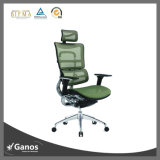 Executive Mesh Chair in Office Chair Jns-801