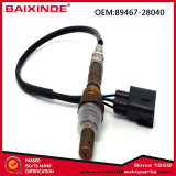 Wholesale Price Car Oxygen Sensor 89467-28040 for Toyota