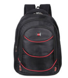 Durable Fashion Bag for School, Laptop, Hiking, Travel