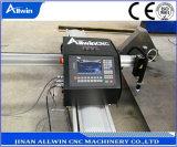 Mini Portable CNC Plasma and Oxygen Cutting Machine at Cheap Price