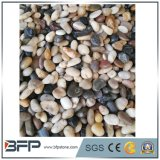 Chinese Natural Crushed & Gravel Stone