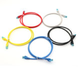 Cat 5e Cat6 UTP FTP Sftp Patch Cable