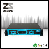 Zsound Ms Series Two Channels Tansformer Amplifier