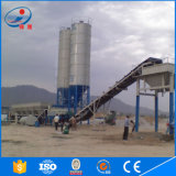 Jinsheng High Quality Wbz400 Stabilized Soil Mixing Station in China