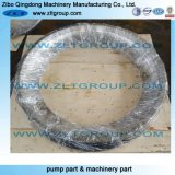 Ring for Process Mining Machinery Parts