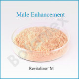 Best Herbal Male Aphrodisiac Product