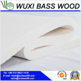 Anti-Mite Breathable Latex Mattress