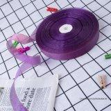 Factory Wholesale Custom Metallic Ribbon Mr-19