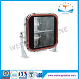 Marine Flood Light Tg19