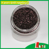 Colorful Glitter Powder Bulk with Trade Assurance