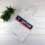 Custom Non Woven Tote Bag with Printing for Promotion Gift