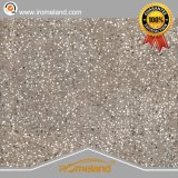 Wear Resistant Porcelain/ Ceramic Glazed Terrazzo Tiles for Outdoor and Indoor 800X800